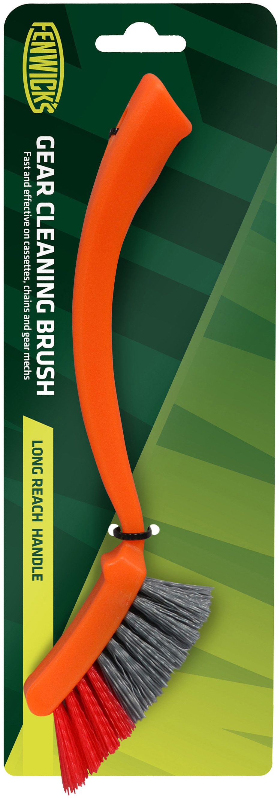 Fenwicks Gear Cleaning Brush | polish_and_lubricant_component