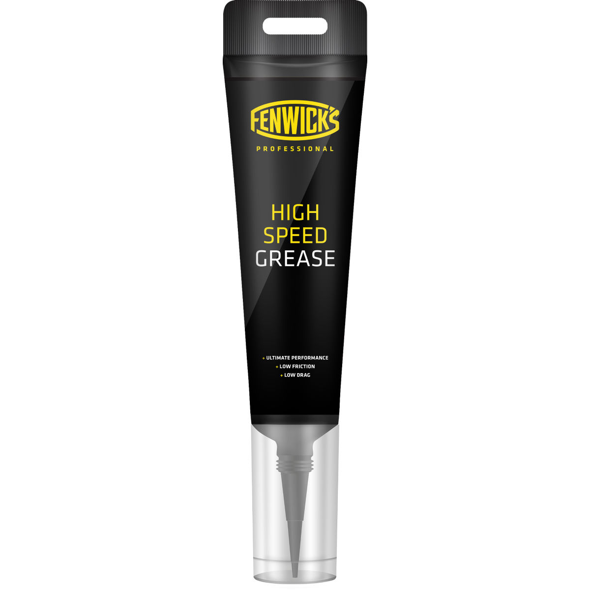 Fenwicks Stealth High Speed Grease - Grasas