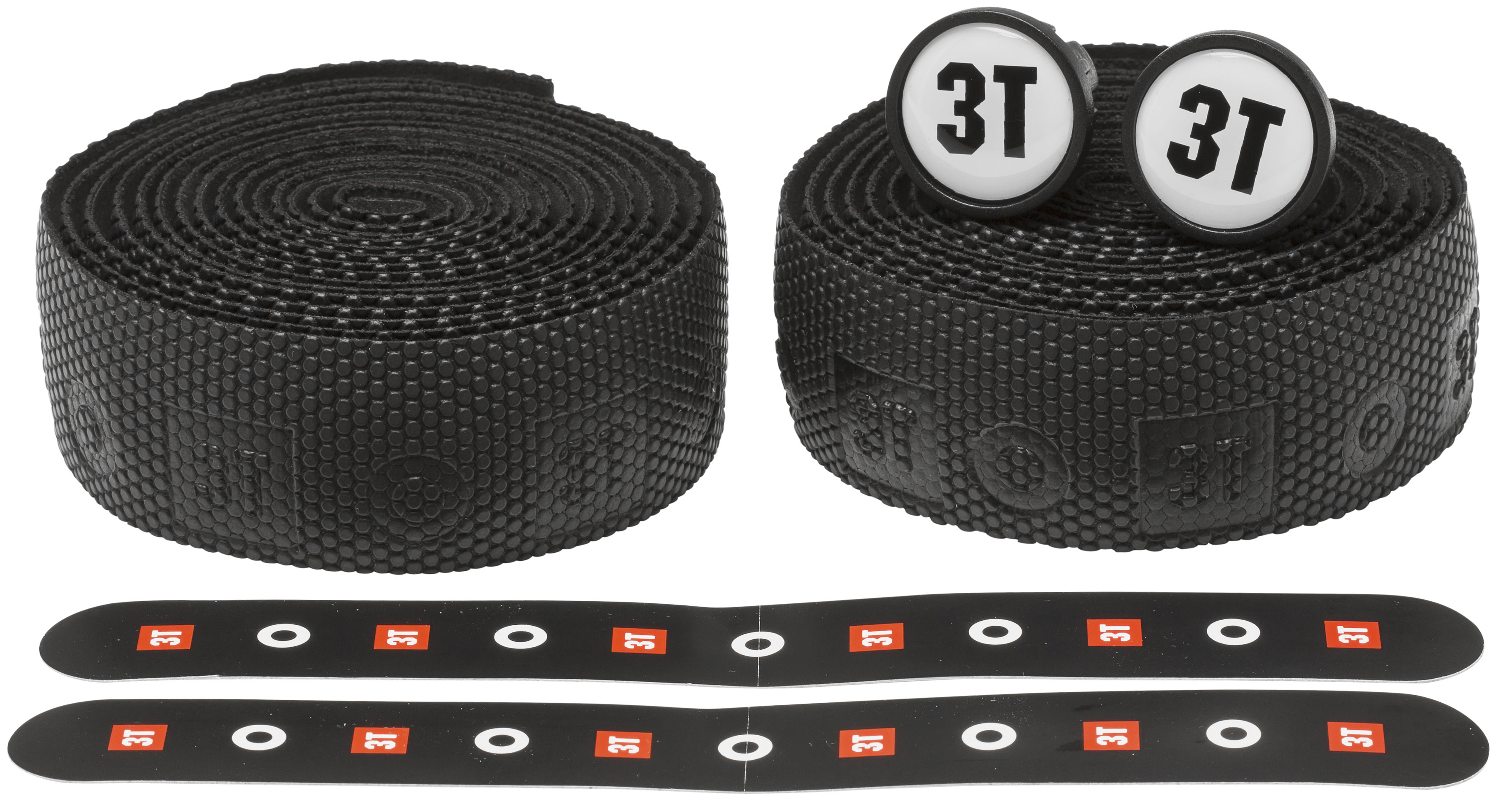 3t - Corius LTD | bar tape