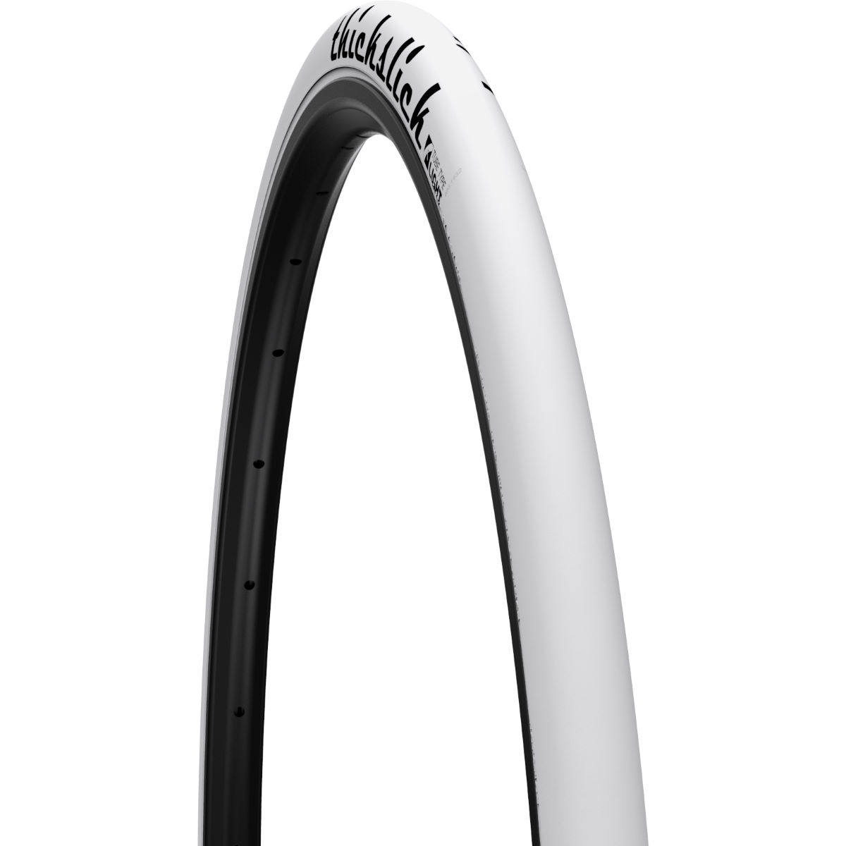 WTB Thickslick Comp Tyre - Cubiertas