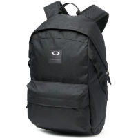 Comprar Oakley Holbrook 20L Backpack