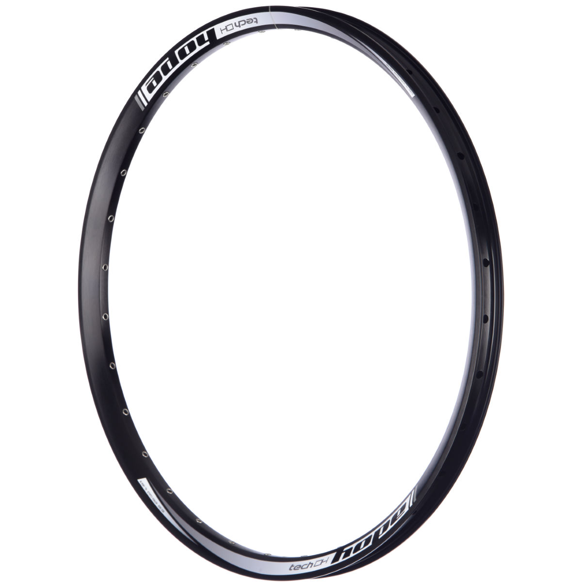 Hope Tech DH MTB Rim - Llantas