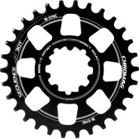 Corona Chromag Sequence BB30 Direct Mount