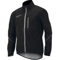Alpinestars Descender 2 Jacket