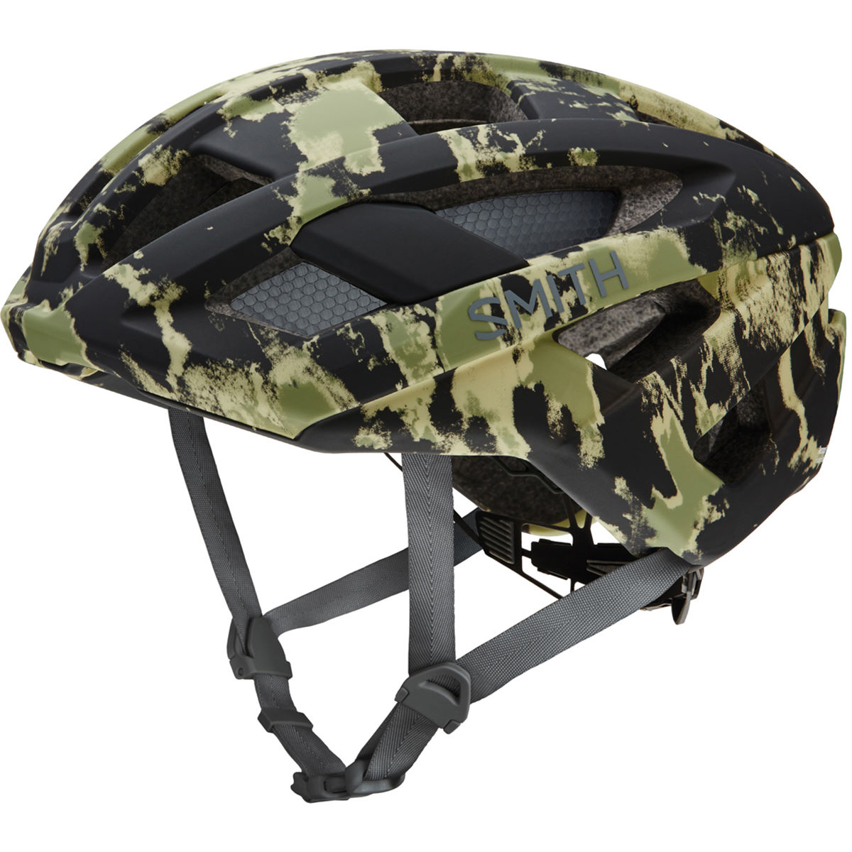 Smith Route MIPS Helmet - Cascos de carretera