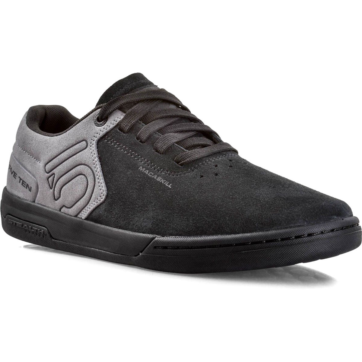 Zapatillas de MTB Five Ten Danny MacAskill - Zapatillas MTB