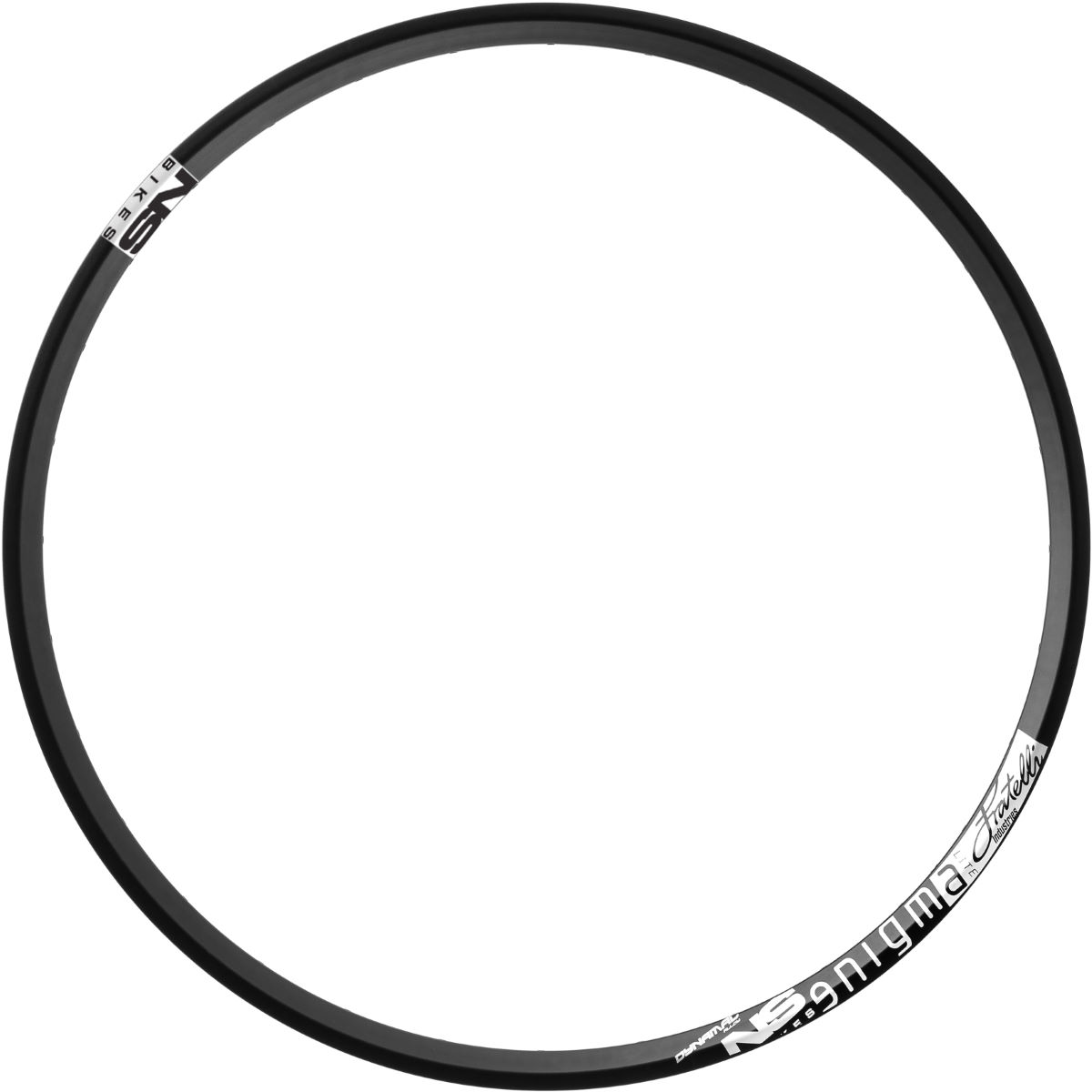 Image of NS Bikes Enigma Roll MTB Rim Rims