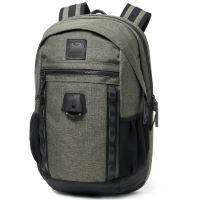 Comprar Oakley Voyage 22L Backpack