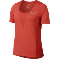 Maillot Femme Nike ZNL Relay (manches courtes)
