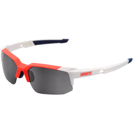 100% SpeedCoupe SL Sport Sunglasses