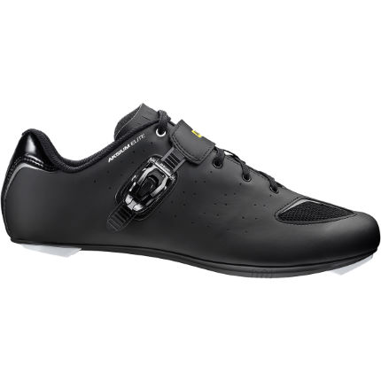 Mavic Aksium Elite III Shoes