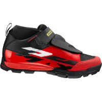 af2e678dbf6 Mavic Deemax Elite MTB SPD Shoes