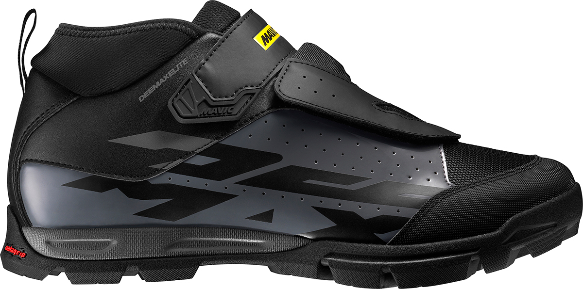 f7f0c11e96b Mavic-Deemax-Elite-MTB-SPD-Shoes-Offroad-Shoes-Black-Smoked-Pearl-B-SS17-40152338.jpg