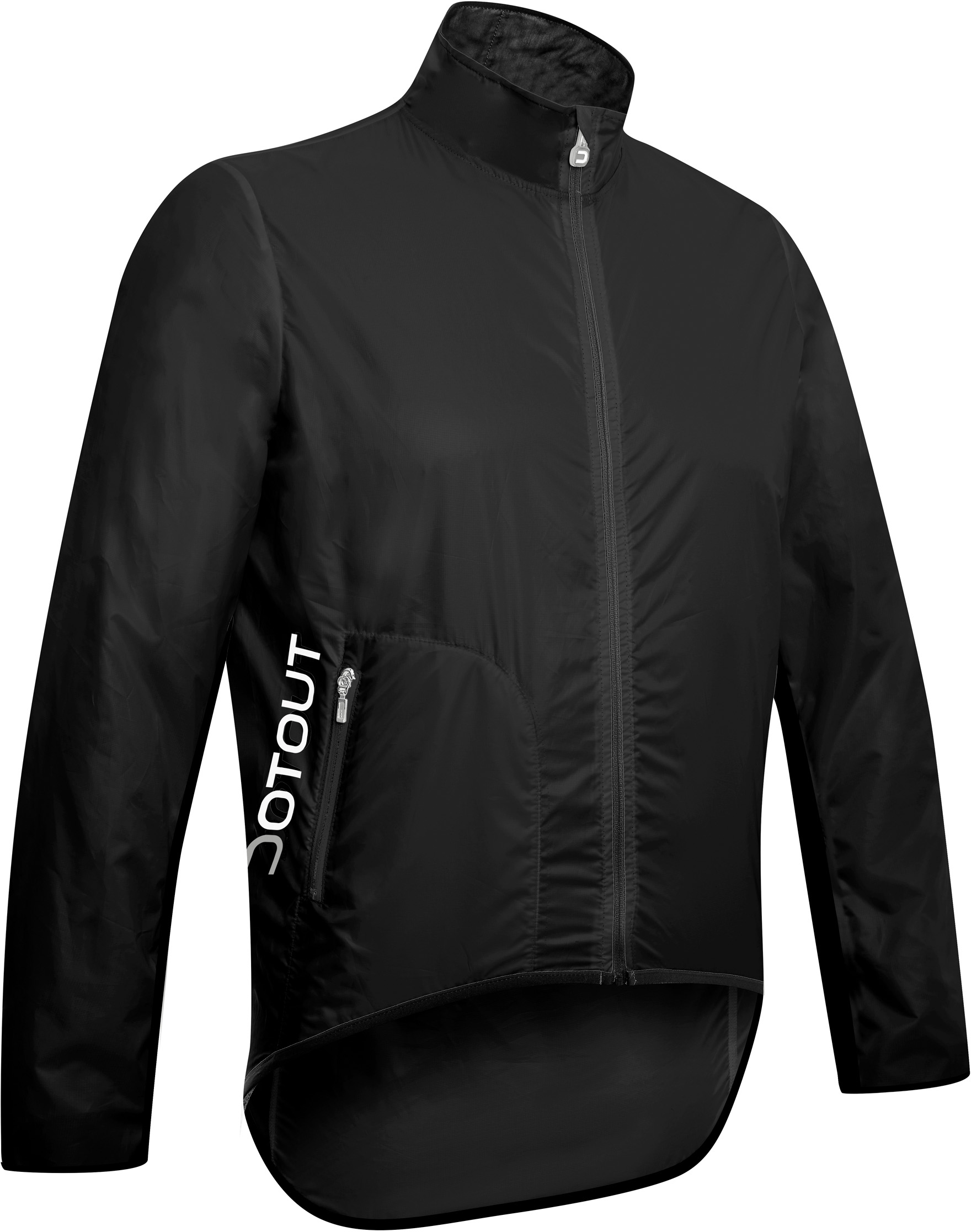 Dotout Tempo Pack Jacket | Jackets