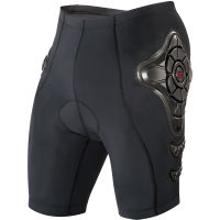 G-Form Pro-B Compression Shorts w/ Chamois