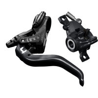 Magura MT4 MTB Disc Brake