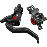 Magura MT8 Carbon Disc Brake