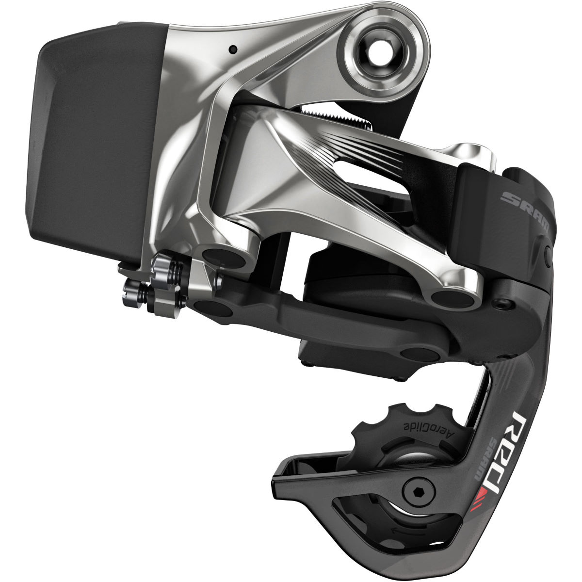 SRAM SRAM Red eTap 11 Speed Rear Mech   Rear Derailleurs