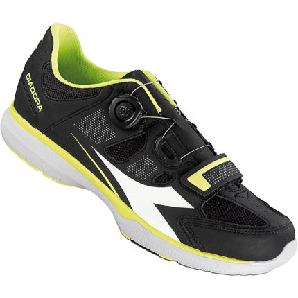 8e775254 Diadora Gym Road Shoes