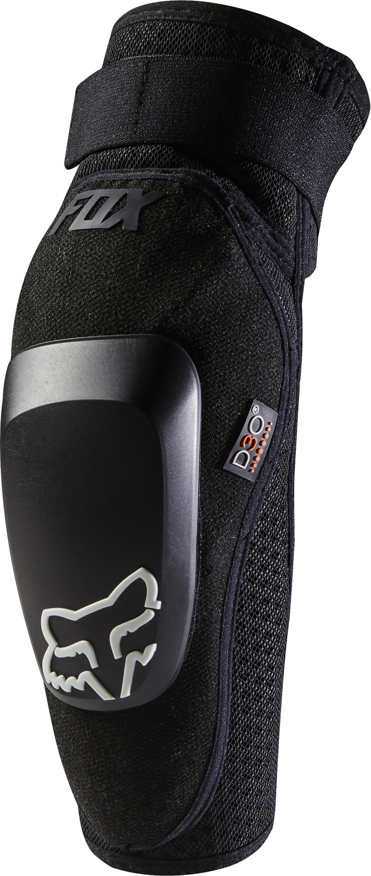 Fox - Launch Pro D3O | body amour