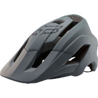 Comprar Fox Racing Metah Solids Helmet