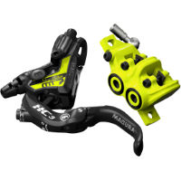 Magura MT7 Danny MacAskill Disc Brake Set