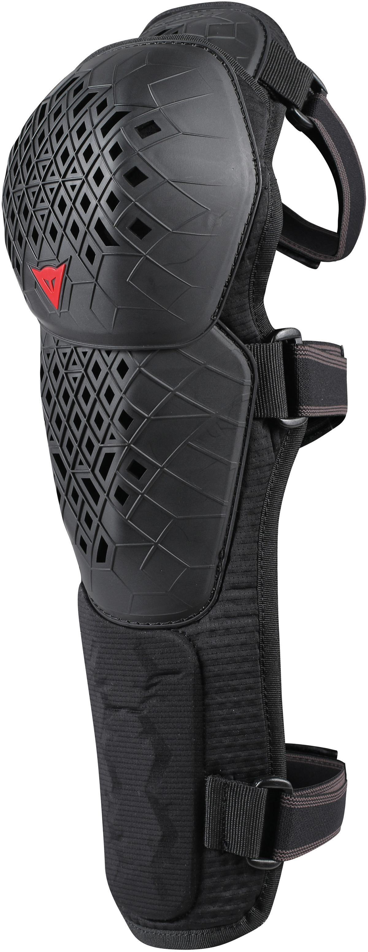 Dainese Armoform Lite Knæbeskyttere | Amour