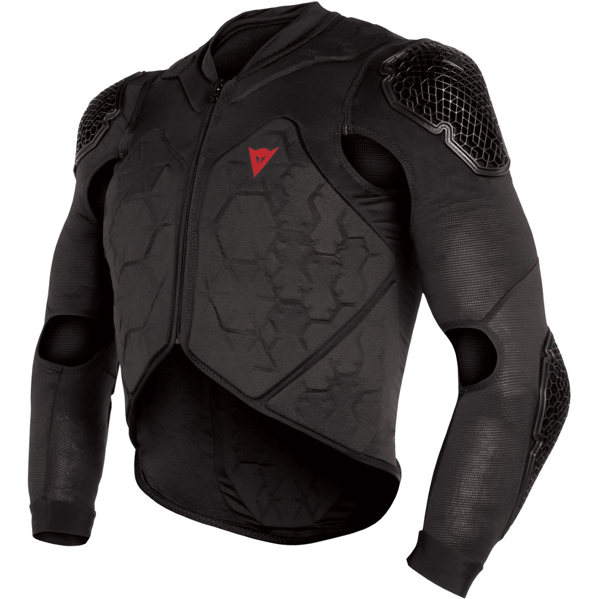 Dainese Dainese Rhyolite 2 Safety Jacket   Body Protectors