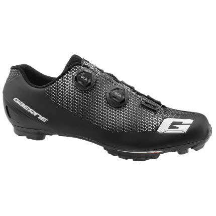 Gaerne Carbon Kobra+ MTB SPD Shoes