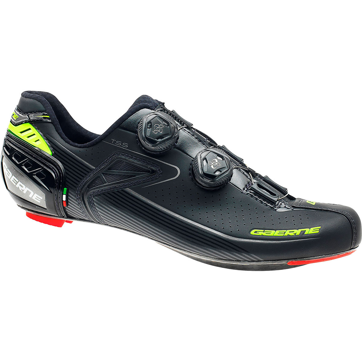 Gaerne Gaerne Composite Carbon Chrono+ Shoes   Cycling Shoes