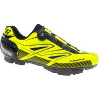 Gaerne Hurricane MTB SPD Shoes