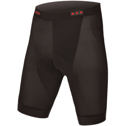 Endura SingleTrack Liner Cycle Shorts