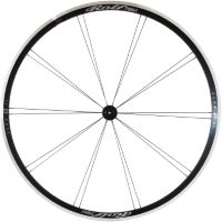 Rolf Prima Elan ES Disc Clincher Front Road Wheel