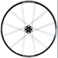 Rolf Prima Elan ES Disc Clincher Rear Road Wheel