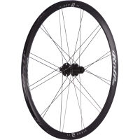 Rolf Prima Vigor ES Disc Clincher Rear Road Wheel