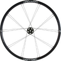 Rolf Prima Hyalite Adventure Front Road Wheel