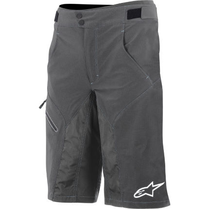 Alpinestars Outrider Water Resistant Base Shorts