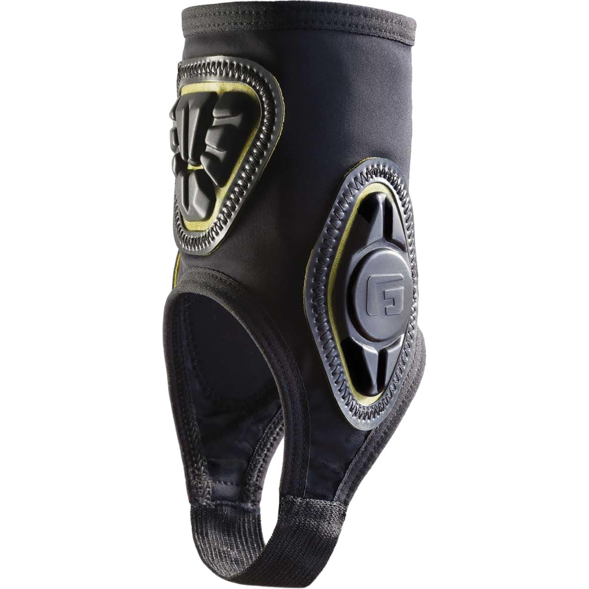 G-Form G-Form Pro-X Ankle Guard   Ankle Pads