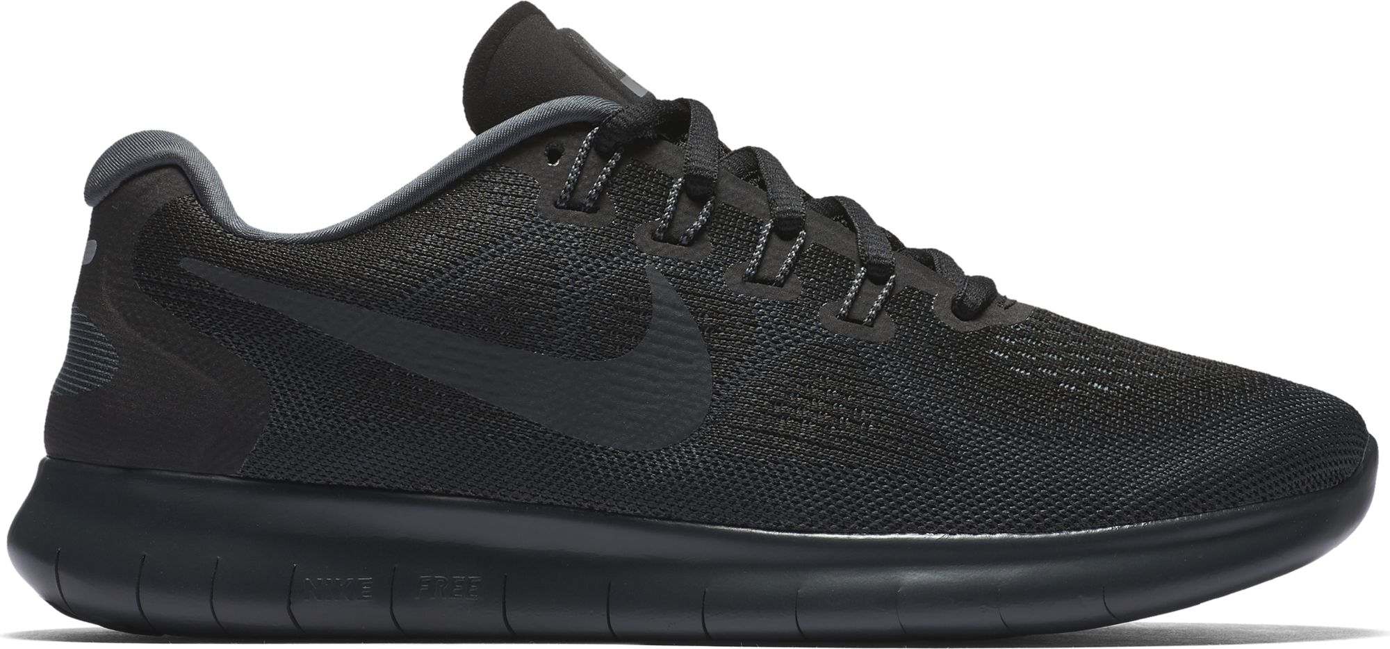 info for 9726e 34108 Nike Women's Free Run Shoe