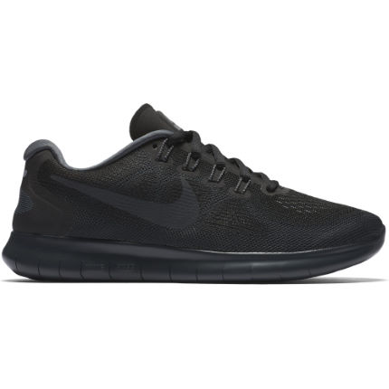info for 5d2d9 b3b2e Nike Women's Free Run Shoe