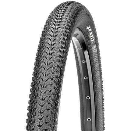 Maxxis Pace MTB Tyre - EXO - TR