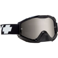 Maschera Spy Optic Klutch