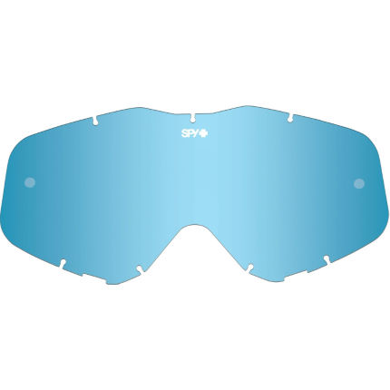 Spy Optic Klutch Replacement Lens
