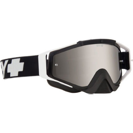 Spy Optic Omen Goggle