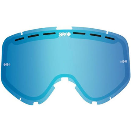 Spy Optic Woot/Woot Race Replacement Lens