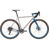 Rondo Ruut ST Gravel Bike (2019)