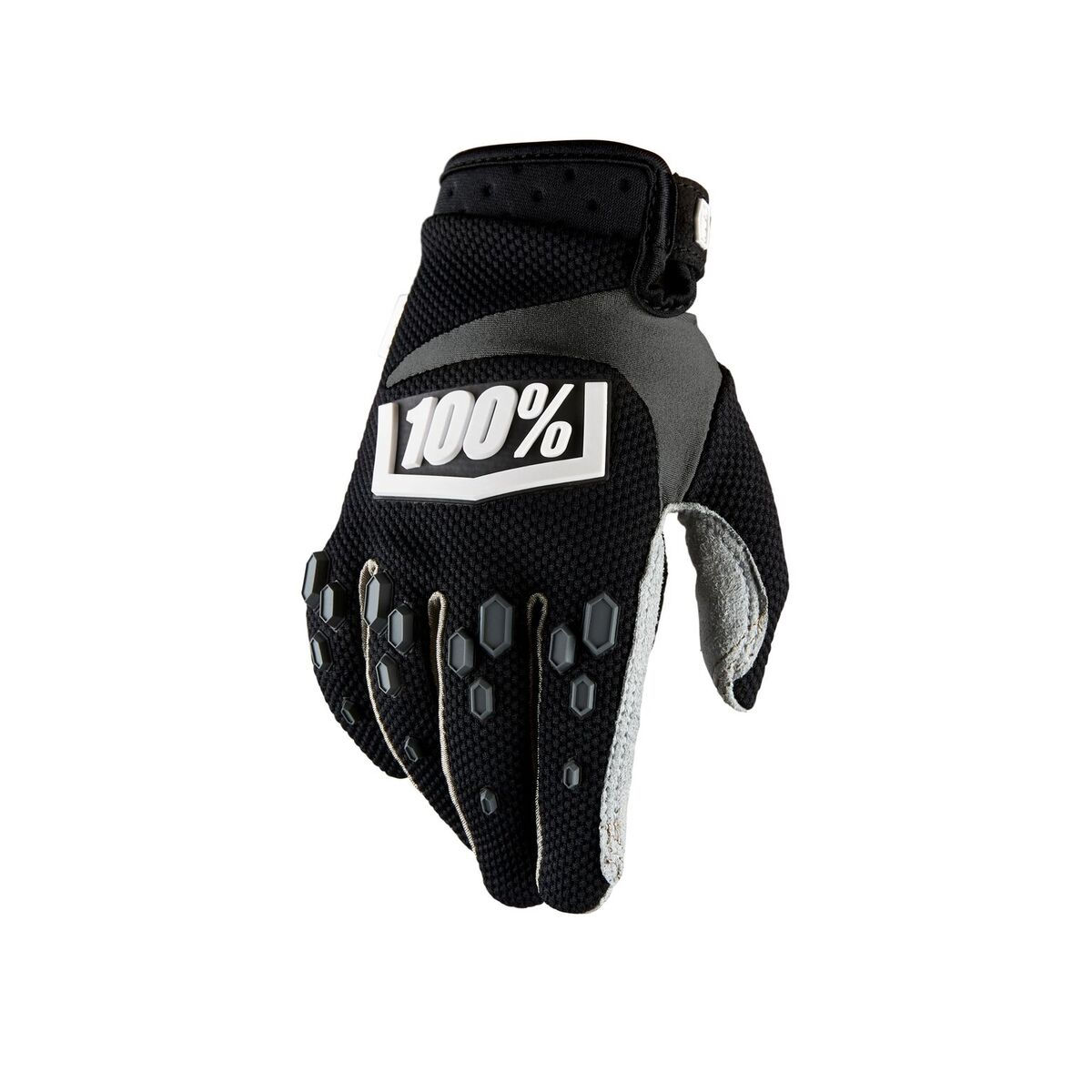Airmatic%20youth%20black