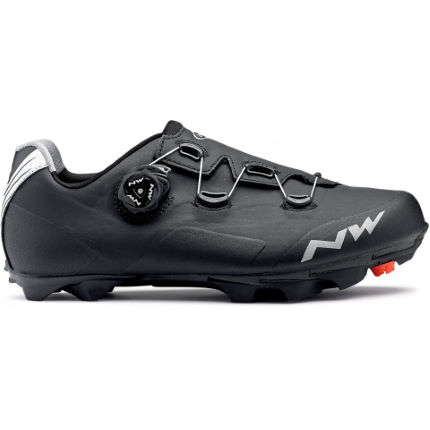 Northwave Raptor TH Winter Shoes