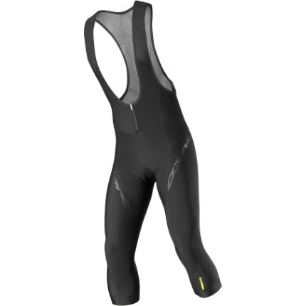 Mavic Cosmic Elite Thermo Bib Knicker