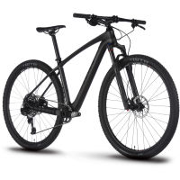 Vitus Rapide CR Carbon HT Bike GX Eagle 1x12